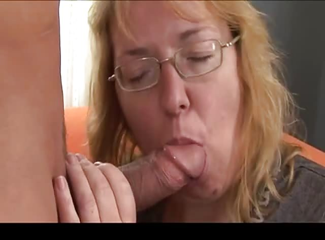 search results for: granny sex page 1 - old young porn hub
