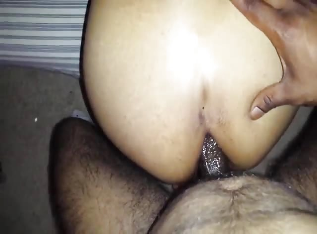 Friends Young Wife Loves Deep Anal