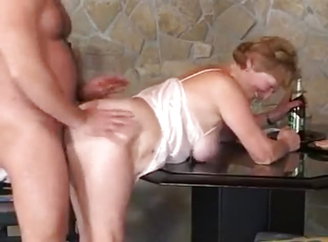 Naughty Grannies Like To Have Fuck Parties